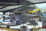33581 - Grumman J2F-6 Duck at the NMNA, Pensacola FL