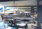 N60828 - Consolidated Vultee BT-13A / SNV Valiant at the NMNA, Pensacola FL