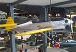N49086 - Ryan PT-22 Recruit (shown as NR-1) at the NMNA, Pensacola FL