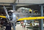 05194 - Curtiss-Wright SCN-1 Falcon at the NMNA, Pensacola FL