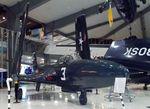111793 - McDonnell FH-1 Phantom at the NMNA, Pensacola FL