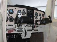 N104UC @ KOSH - Cessna 152