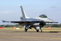 FA-131 @ LHKE -