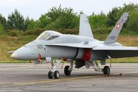 J-5020 photo, click to enlarge