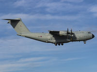 ZM417 photo, click to enlarge