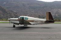 N6778U photo, click to enlarge