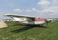 C-GTXT photo, click to enlarge