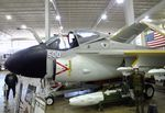 151826 - Grumman KA-6D Intruder at the USS Alabama Battleship Memorial Park, Mobile AL