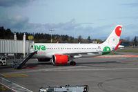 XA-VIV photo, click to enlarge