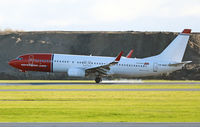 LN-NGS @ CPH - Copenhagen 20.11.2018 now without tail motif - by leo larsen