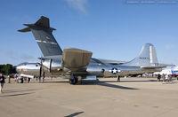 N69972 - Boeing B-29 Stratofortress Doc  C/N 44-69972, N69972