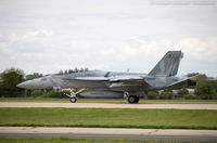 166980 - F/A-18F Super Hornet 166980 XE-222 from VX-9 Vampires  NAWS China Lake, CA - by Dariusz Jezewski www.FotoDj.com