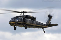 79-23350 - UH-60A Blackhawk 79-23350  from US CBP