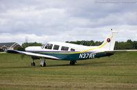N37RE - Piper PA-32R-300 Cherokee Lance  C/N 32R-7780114, N37RE