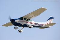 N759AJ @ KOSH - Cessna 182Q Skylane  C/N 18265836, N759AJ