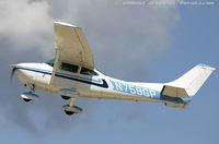 N759GP @ KOSH - Cessna 182Q Skylane  C/N 18265985, N759GP