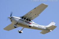 N981WS @ KOSH - Cessna 182S Skylane  C/N 18280328, N981WS