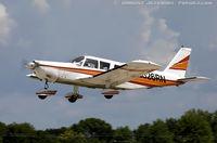 N626RN @ KOSH - Piper PA-32-300 Cherokee Six  C/N 32-40246, N626RN