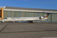 D-ACNU @ EDDK - Bombardier CL-600-2D24 CRJ-900 - EW EWG Eurowings 'Uetersen' - 15267 - D-ACNU - 17.11.2017 - CGN - by Ralf Winter