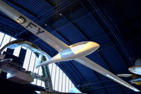BGA2091 @ SCIM - On display at the Science Museum, London.