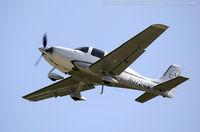 N3754M @ KOSH - Cirrus SR22X Turbo  C/N 3663, N3754M