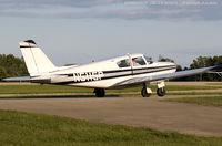N5115P @ KOSH - Piper PA-24 Comanche  C/N 24-127, N5115P