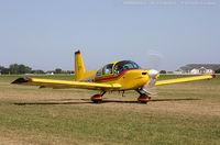 N26167 - American Aviation AA-5A Cheetah  C/N AA5A0461, N26167