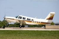 N31977 - Piper PA-32RT-300 Lance  C/N 32R-7885148, N31977