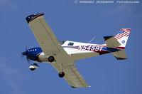 N5459Y - Airplane Factory Sling LSA  C/N 232, N5459Y