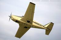 N6805P - Piper PA-24-250 Comanche  C/N 24-1938, N6805P