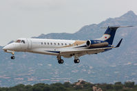 TC-VSR @ LIEO - LANDING 23L - by Gian Luca Onnis SARDEGNA SPOTTERS