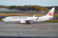 JA309J photo, click to enlarge