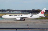 JA606J photo, click to enlarge