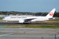 JA704J photo, click to enlarge