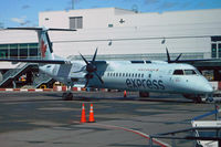 C-FSRW photo, click to enlarge