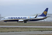 EI-DWW photo, click to enlarge