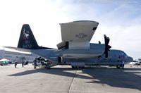 166472 @ KNKT - KC-130J Hercules 166472 BH-472 from VMGR-252 Otis  MCAS Cherry Point, NC - by Dariusz Jezewski www.FotoDj.com