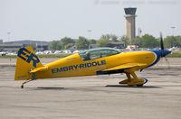 N330ER @ KFRG - Extra EA-300LC  C/N LC044, N330ER
