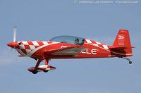 N772TA @ KFRG - Extra EA-300/L  C/N 1260, N772TA