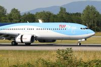 D-ATUC photo, click to enlarge