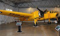 9940 - Bristol149 Bolingbroke Mk.IVT