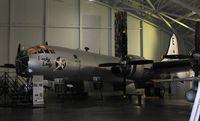 44-84076 - Boeing TB-29A-60-BA