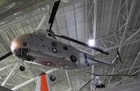 53-4426 - Sikorsky H-19B