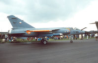 265 @ SKS - Air Show Skrydstrup 29.5.1983 - by leo larsen
