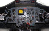 G-ASVO - Handley Page HPR-7 Herald 214 at Morayvia Aerospace Centre