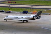 N925FL @ KATL - N925FL   Embraer ERJ-135BJ Legacy [14500825] (Flight Options) Atlanta-Hartsfield~N 30/03/2017