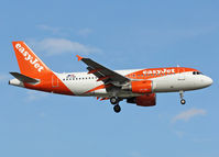 OE-LKM photo, click to enlarge