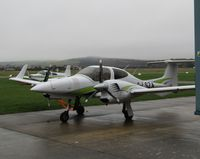 G-LSZA photo, click to enlarge