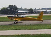 N39AF photo, click to enlarge