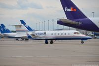 D-CGGG @ EDDK - Learjet 31A - JCL Jetcall - 31-227 - D-CGGG - 31.05.2015 - CGN - by Ralf Winter